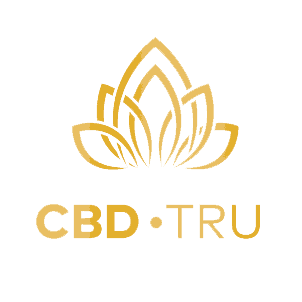 CBD•TRU CBD Coupon Code discounts promos save on cannabis online Logo