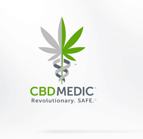CBDMEDIC Coupon Code discounts promos save on cannabis online Store1