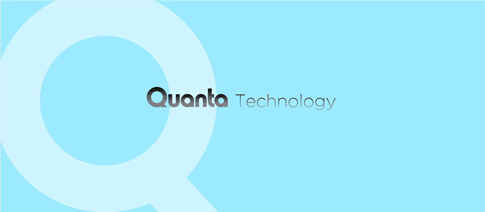 Quanta CBD Coupon Code discounts promos save on cannabis online Store7