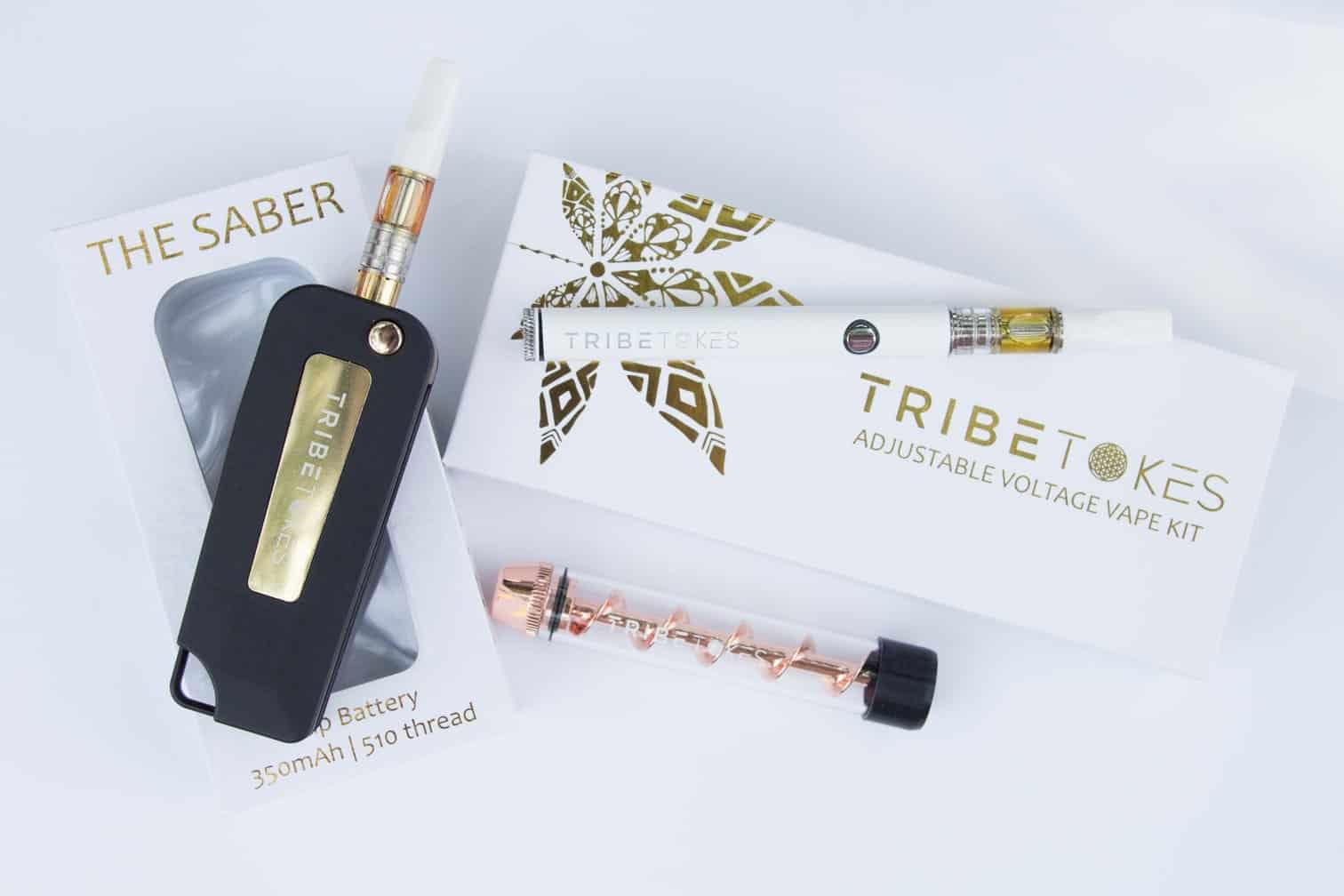 TribeTokes CBD Coupon Code discounts promos save on cannabis online Store1