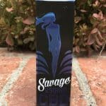 savage cbd driven vape juice 250 mg review save on cannabis review