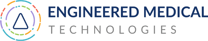 Engineered Medical Technologies logo