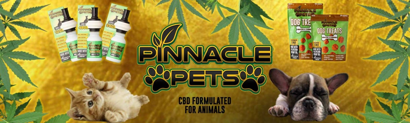 Pinnacle Hemp CBD Coupon Code discounts promos save on cannabis online Store12