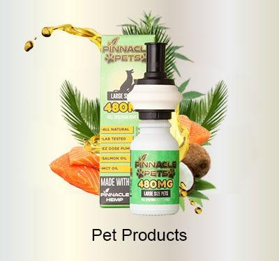 Pinnacle Hemp CBD Coupon Code discounts promos save on cannabis online Store4