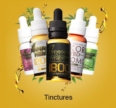 Pinnacle Hemp CBD Coupon Code discounts promos save on cannabis online Store6