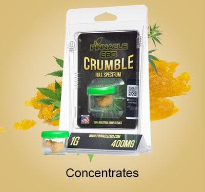 Pinnacle Hemp CBD Coupon Code discounts promos save on cannabis online Store9