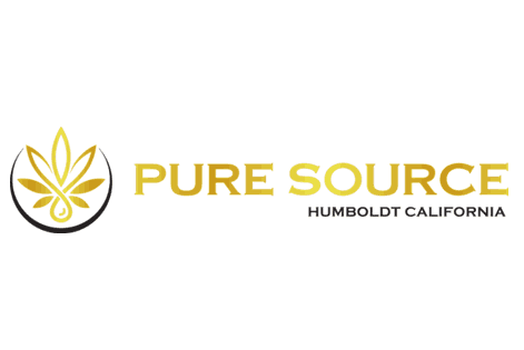 Pure Source Labs CBD Coupon Code discounts promos save on cannabis online Logo