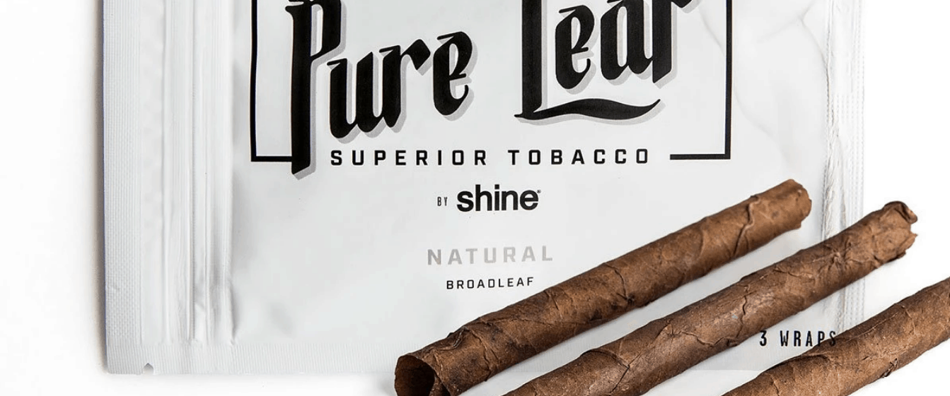 Shine Papers Coupon Code discounts promos save on cannabis online Store3