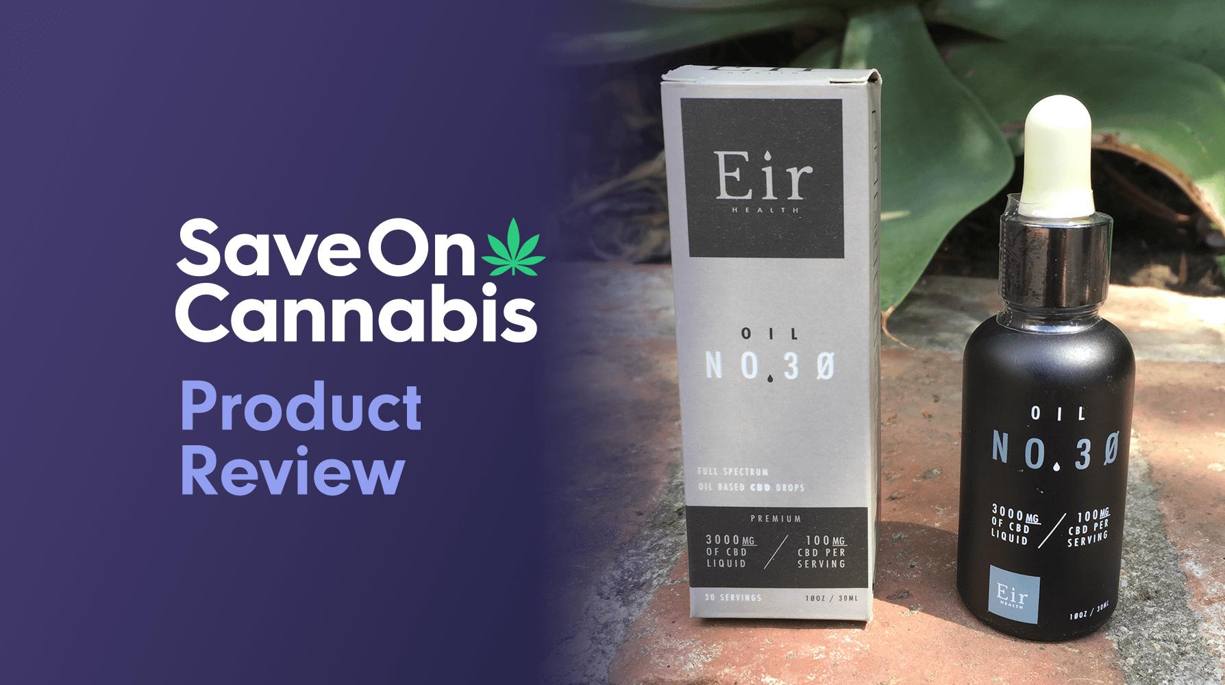 eir health cbd oil 3000 mg review save on cannabis website