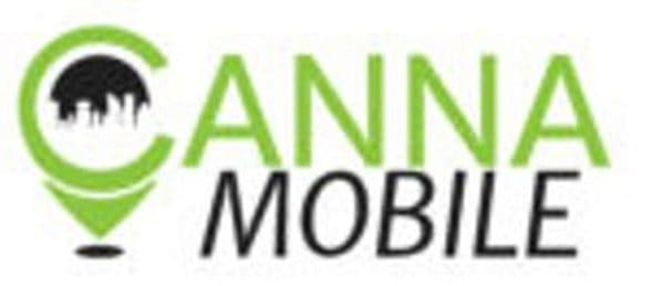 cannaMobile Coupons
