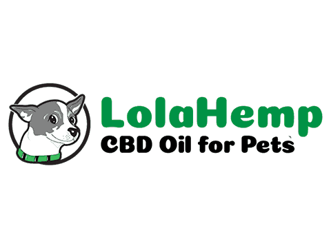 LolaHemp CBD Coupons