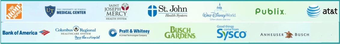 Renas Organic wellness programs