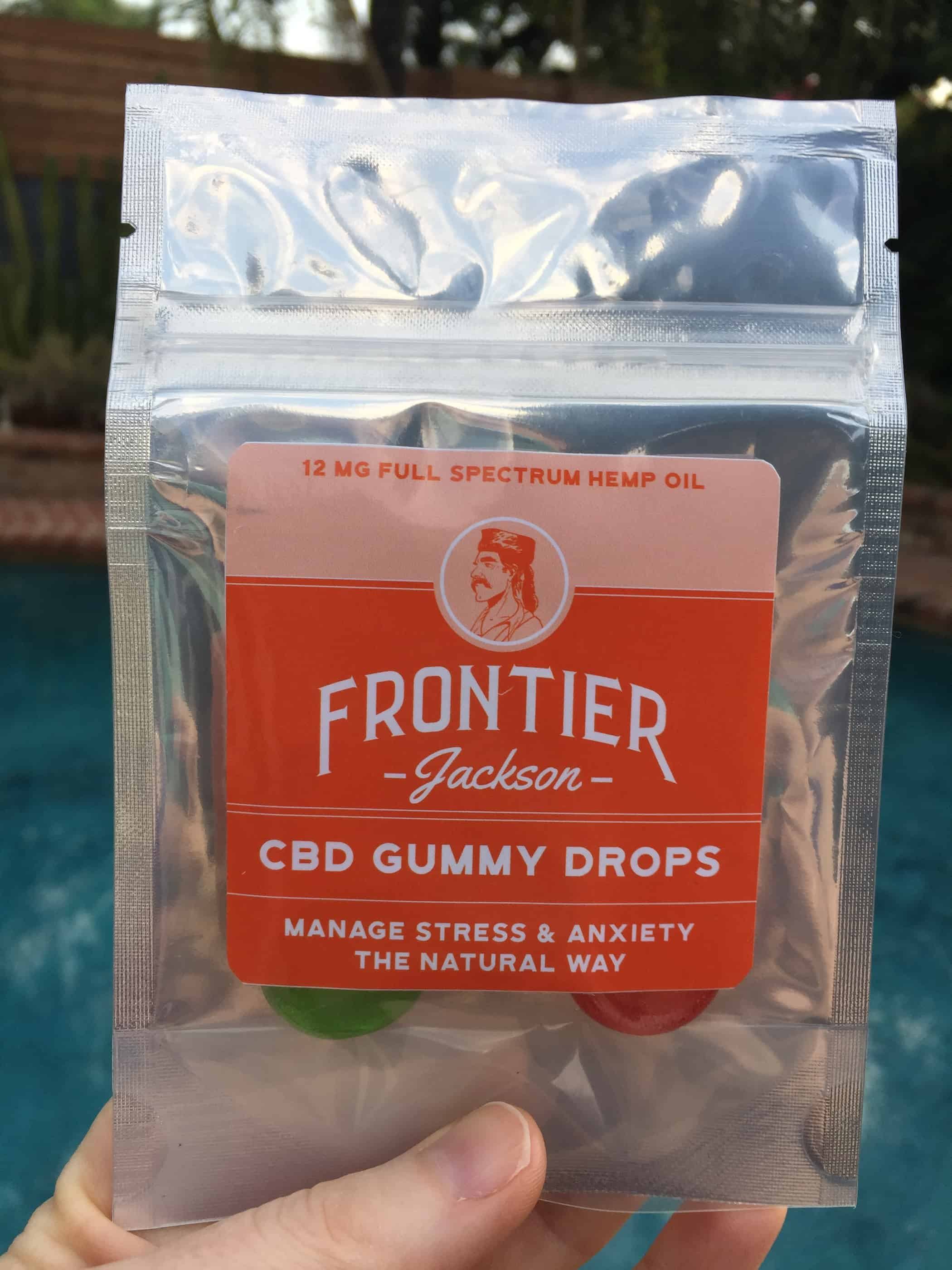 frontier jackson cbd gummy drops save on cannabis beauty shot