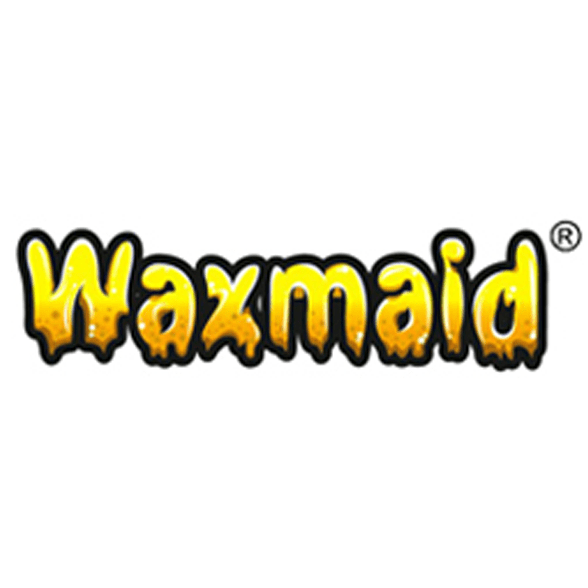waxmaid Coupon Code discounts promos save on cannabis online Store logo