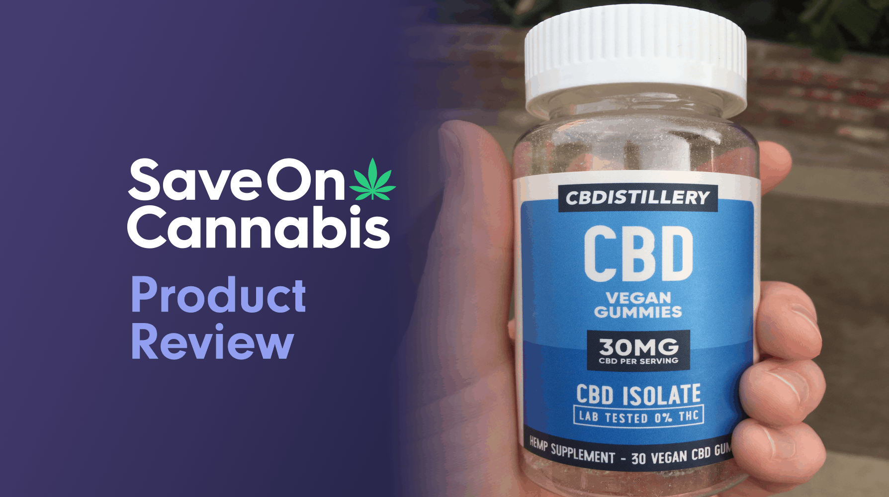 cbdistillery cbd isolate vegan save on cannabis website