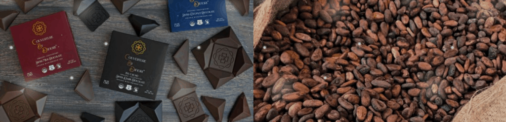 Difiori Coupon Code CBD Best Chocolate