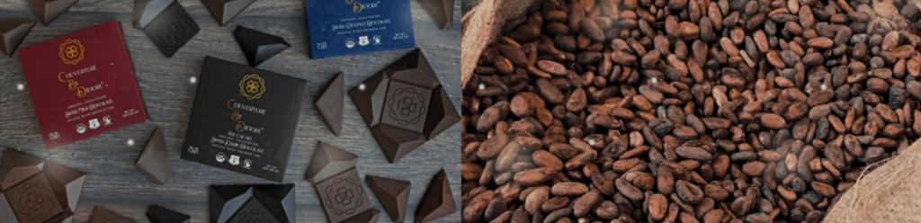 Difiori Coupon Code CBD Best Chocolate