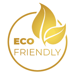 Ezlief Coupon Code eco friendly