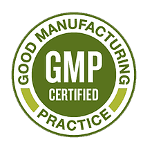 Lydexar Coupon Code GMP Certified Facility