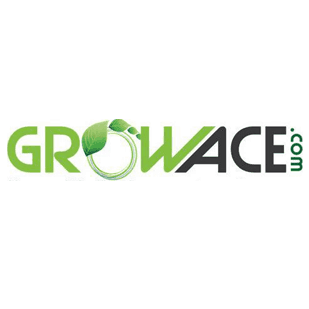 GrowAce.com coupon logo