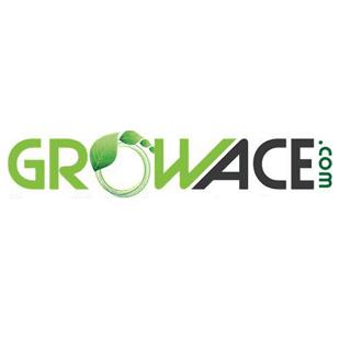 GrowAce.com coupon logo