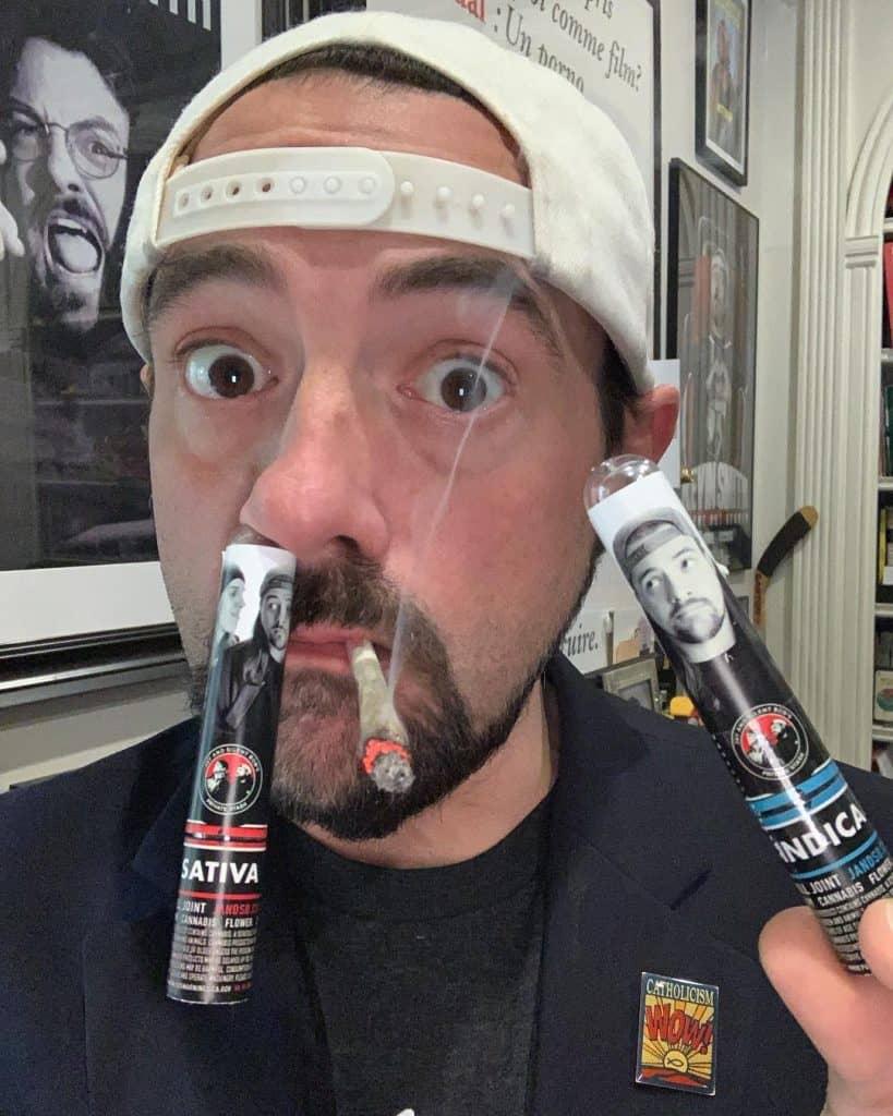 Hollywood Babble-On marijuana podcast