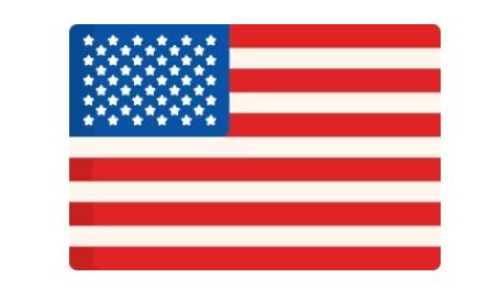 Just Juice USA CBD Coupon Code Country Made