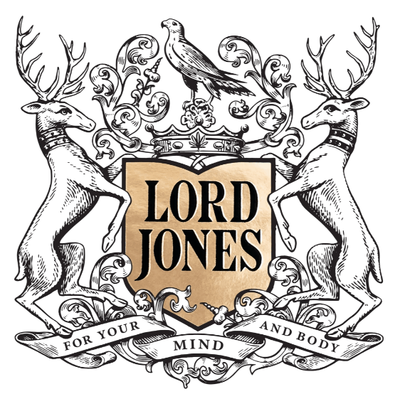 Lord Jones CBD Coupon Code Products For Body And Mind