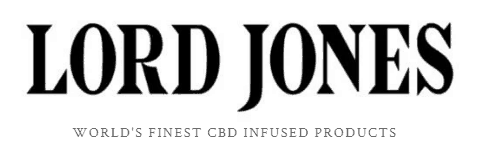 Lord jones cbd coupon code world finest