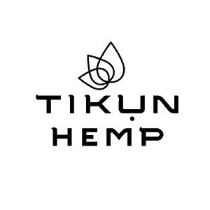 Tikun Hemp Coupon Code Logo