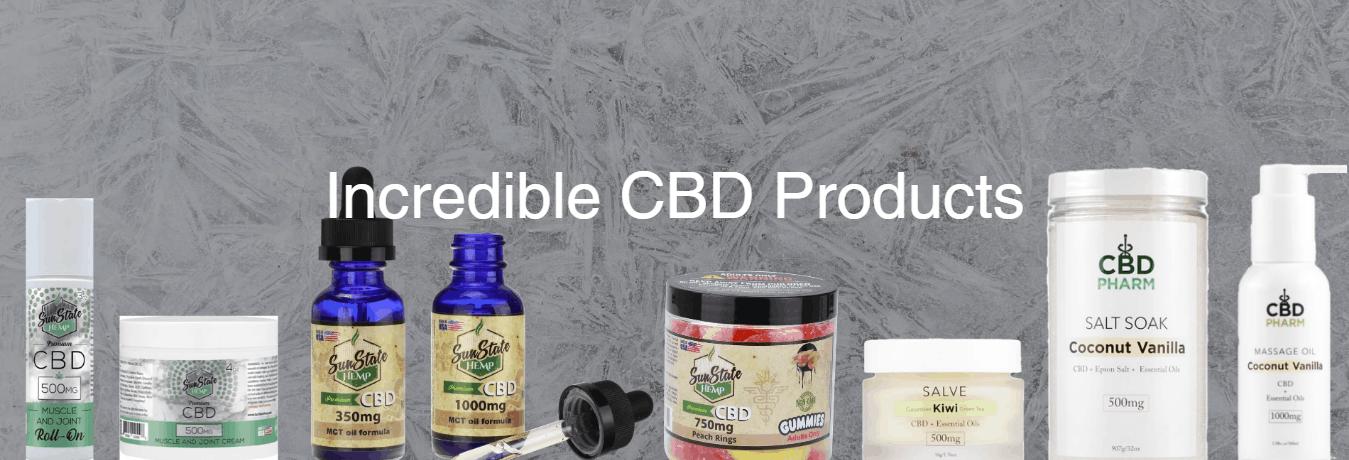 just juice usa cbd coupon code incredible products