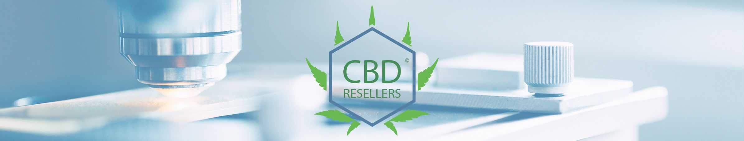 CBD Resellers Coupon Code banner