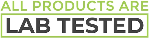 Absolute Nature CBD Coupon Code 3rd Party Lab Tested
