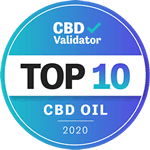 Absolute Nature CBD Coupon Code Top10