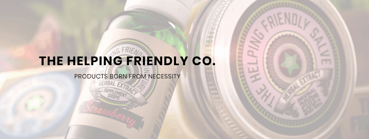 Body100 CBD Coupon Code Friendly Tinctures