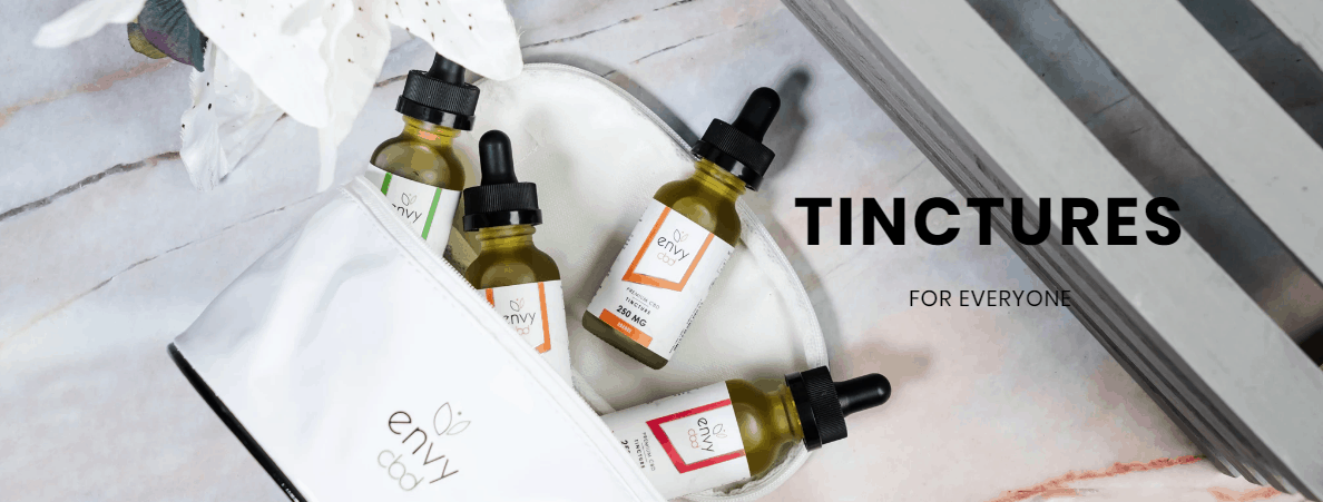 Body100 CBD Coupon Code Tinctures
