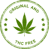 CBD Choice Coupon Code THC Free