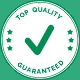 CBD Choice Coupon Code Top Quality
