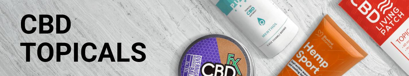 CBD Choice Coupon Code Premium Topicals