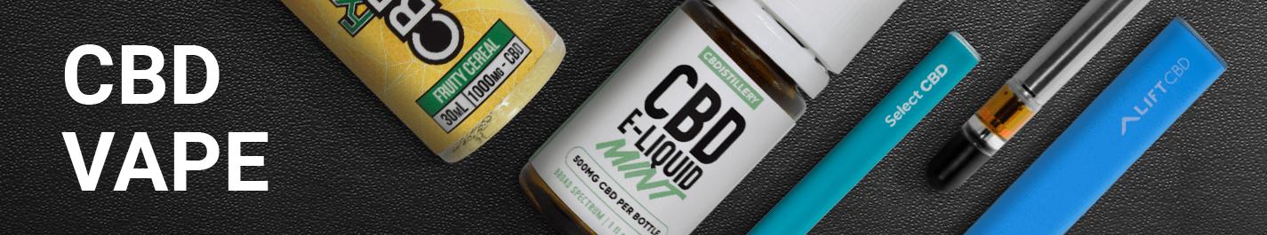 CBD Choice Coupon Code Vapes