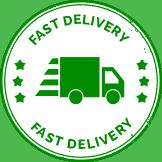 CBD Choice Coupon Code Free Shipping
