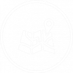 Canna Bliss Farmacy CBD Coupon Code Flag