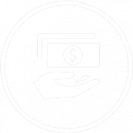Canna Bliss Farmacy CBD Coupon Code Money Back