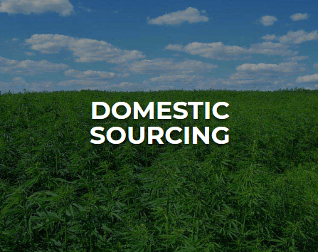 Crescent Canna CBD coupon code Domestic Outsourcing