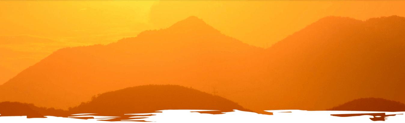 Flora CBD Coupon Code Mountains