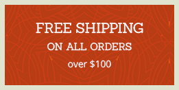 Kat's Botanicals CBD Coupon Code Free Shipping