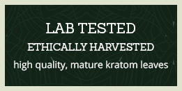 Kat's Botanicals CBD Coupon Code Lab Tested