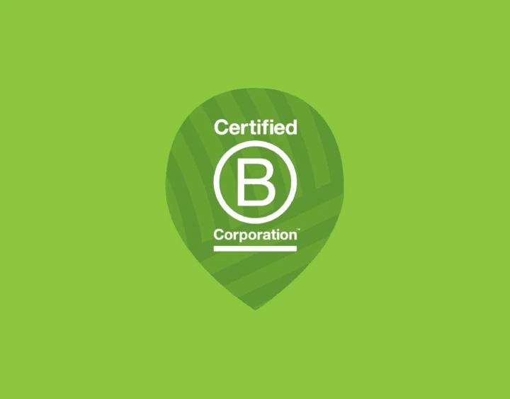 Manitoba Harvest CBD Coupon Code B Certified