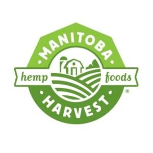 Manitoba Harvest CBD Coupon Code Logo