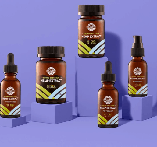 Manitoba Harvest CBD Coupon Code Quality Guaranteed